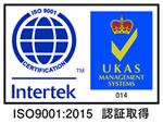 ISO9001-UKAS-014 -150